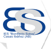 IES Bonifacio Sotos, Casas-Ibáñez (Albacete)
